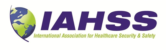 International Association for Healthcare Security & Safety