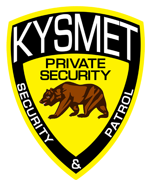 Private Security & Security Patrol In Monterey